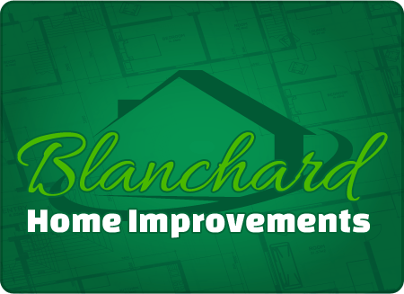 Blanchard Home Improvements serves Bangor, ME and surrounding areas